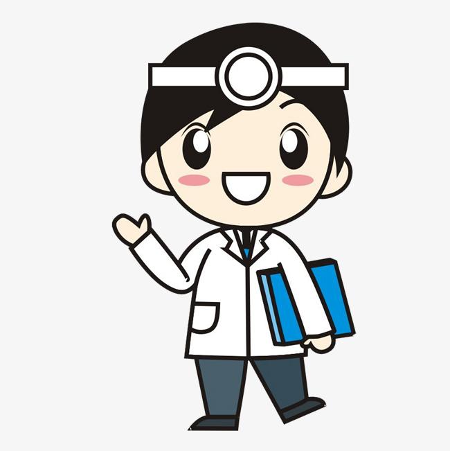 黑龙江青年医学会附属医院