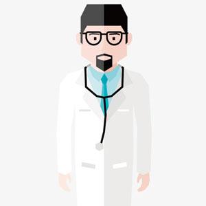 哈尔滨万博手机iOS万博app下载链接医院