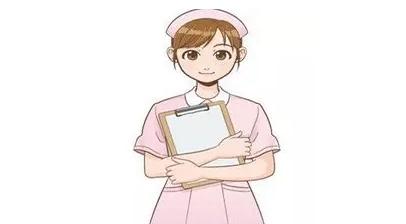 白癜风哈尔滨去哪里治好_黑龙江省青年医学会附属医院