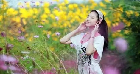 哈尔滨万博app下载链接哪家万博手机iOS好_黑龙江省青年医学会附属医院